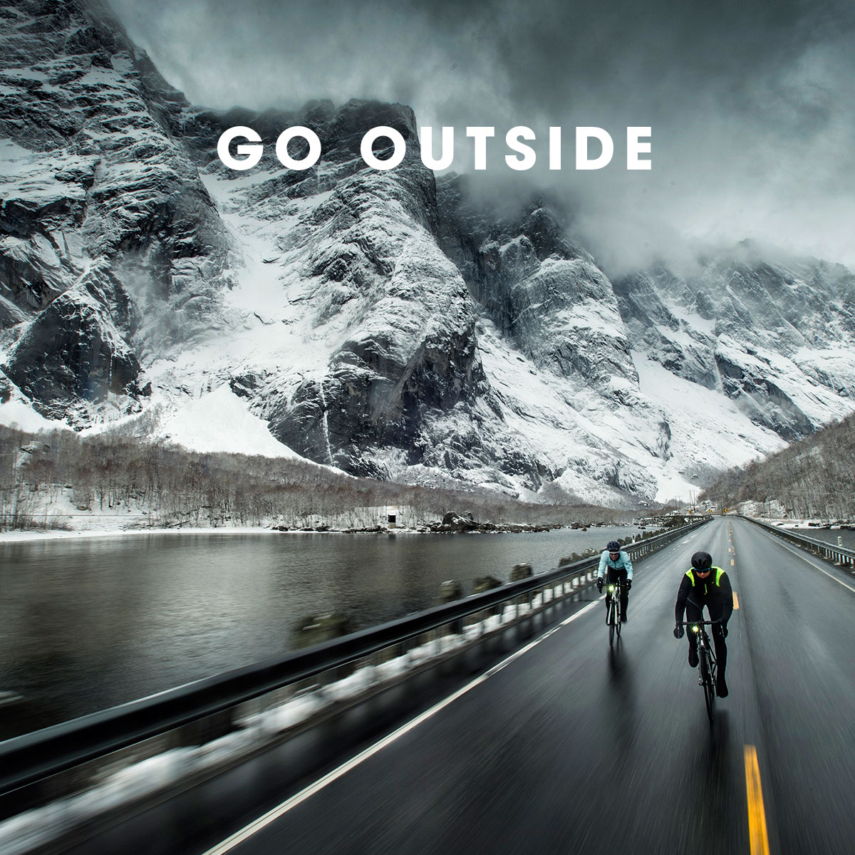 Go_Outside3_1200x1200-29