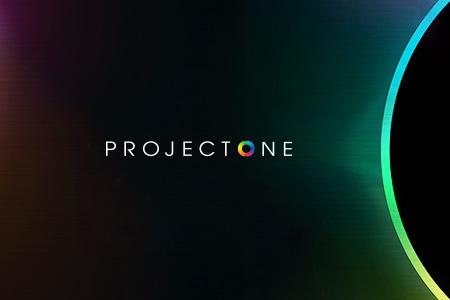 1/31まで!プロジェクトワンキャンペーンと新型Di2対応スタート