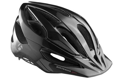 命を守るヘルメット 被ってスマートに乗りませんか?