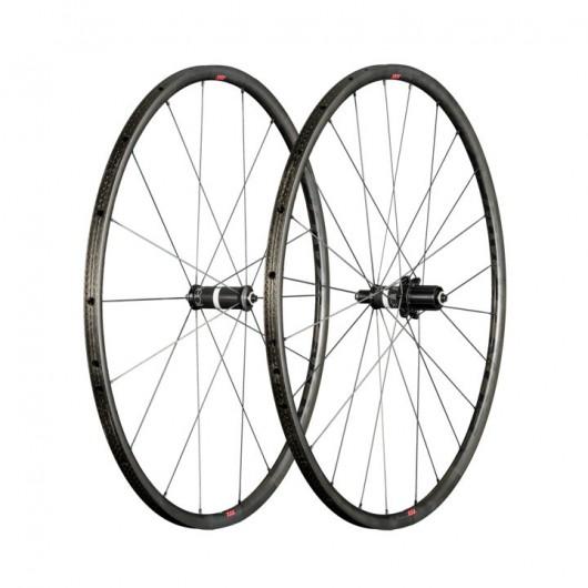 14263_A_2_Aeolus_XXX_Tubular_Wheel