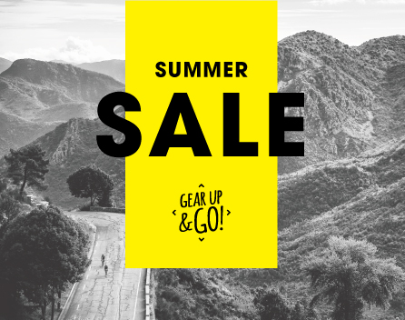 SUMMER SALE お得なバイクの在庫情報