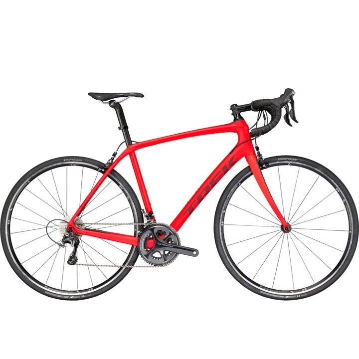 2017年モデル ロードバイク セール