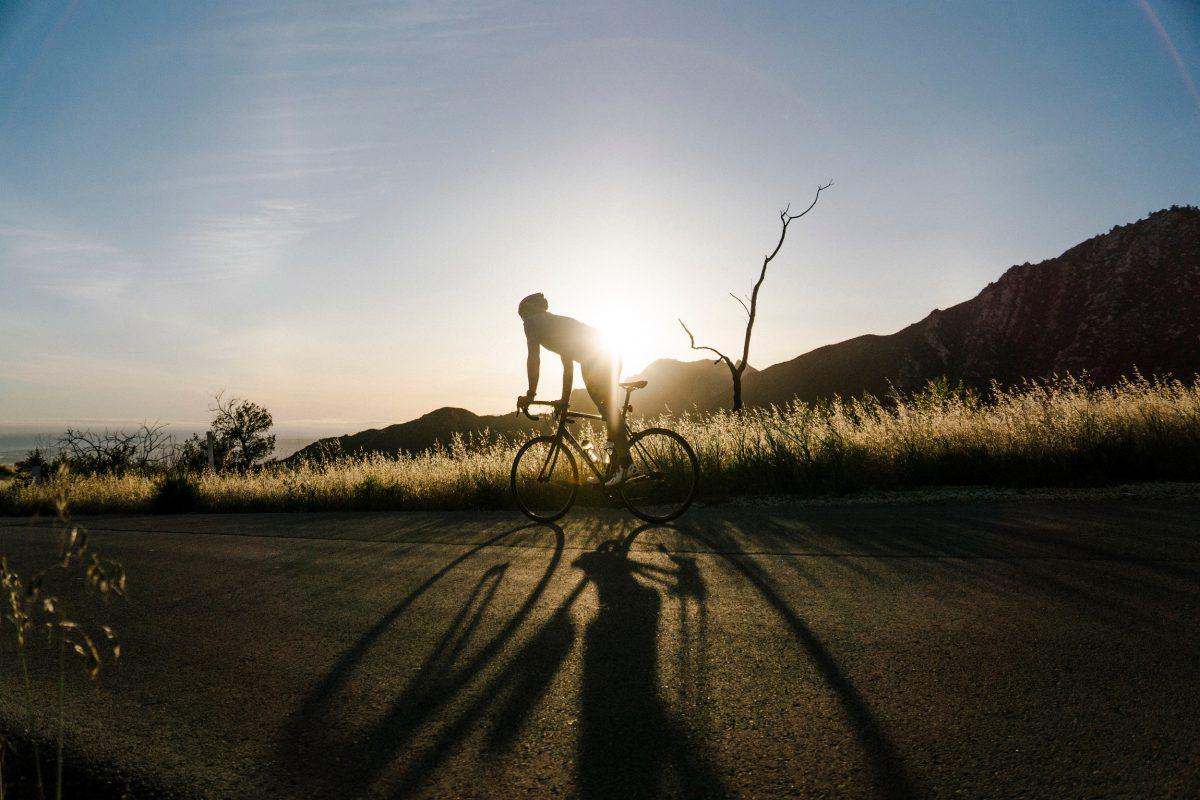 1月14日(日)ストアライド開催!一緒に楽しく自転車で『皇居』を走りませんか!?