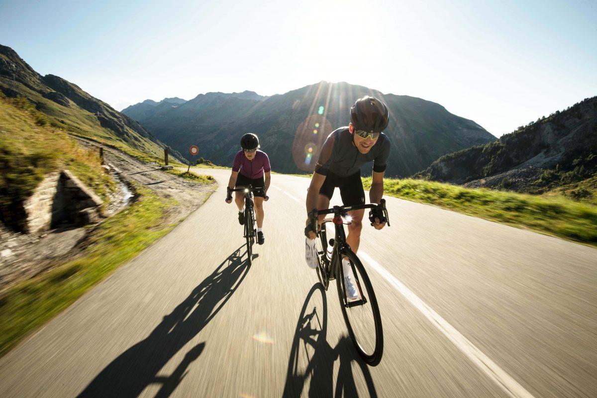 見て、乗って、体感しよう!今週末、15台ものスポーツバイクに乗れる「春のトレック大試乗会」を開催!(3月17日・18日)