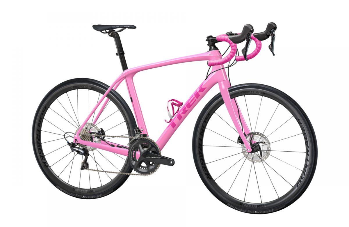 さくら満開!最高のライドシーズンをピンクに彩ろう!ピンクカラーのアイテム大集合!