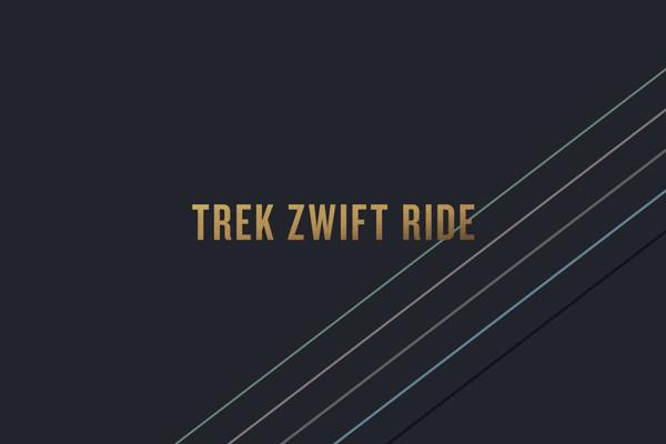 Zwift × スマートトレーナーKickrを体験しよう!豪華賞品が当たる『Zwift Challenge』 開催!(5/27まで)