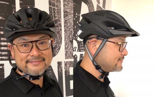 【初心者向け】初めてのヘルメットとして人気のボントレガー製「Solstice Asia Fit」