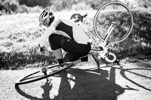 TREK BICYCLE名古屋星が丘テラス 8月のストアイベント