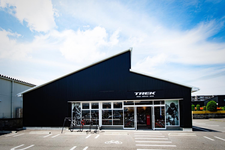 【TREK Bicycle 新潟】土日祝日の営業時間が変更になります。