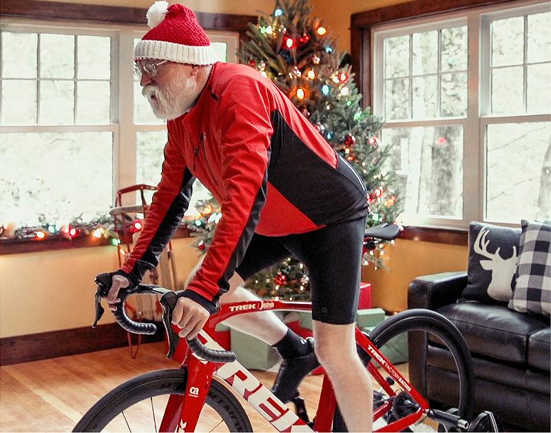 12月イベント予定【TREK Bicycle 横浜】