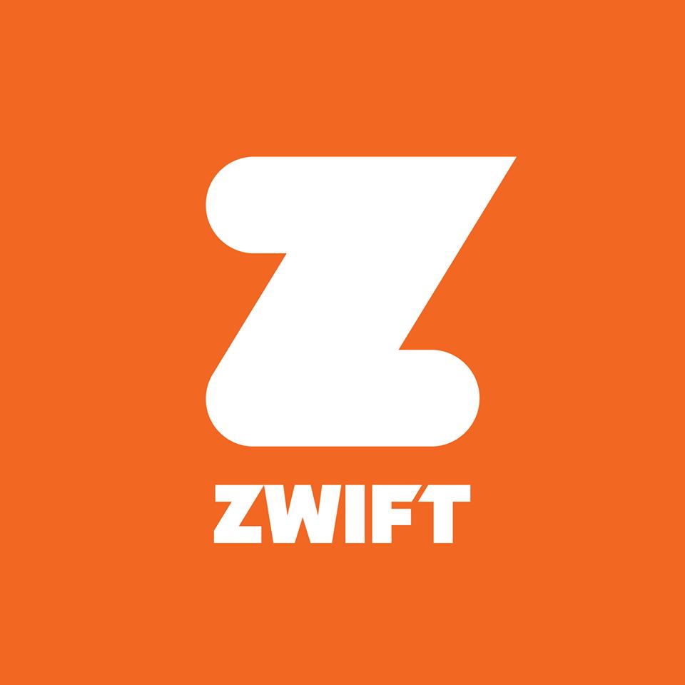 話題のZwiftを徹底解説!Vol.1(Zwiftとは、Zwiftの始め方)