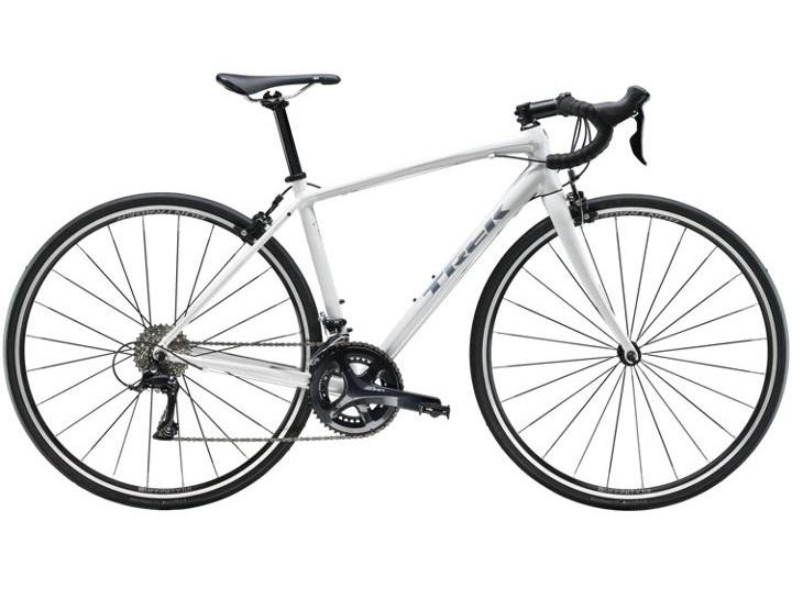 【直営店舗限定】TREK ロードバイク「DOMANE AL 3」特別仕様が数量限定で入荷しています!