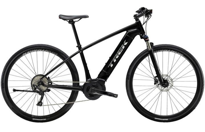 【最新E-bike】Dual Sport +がやってきた!【試乗車情報】