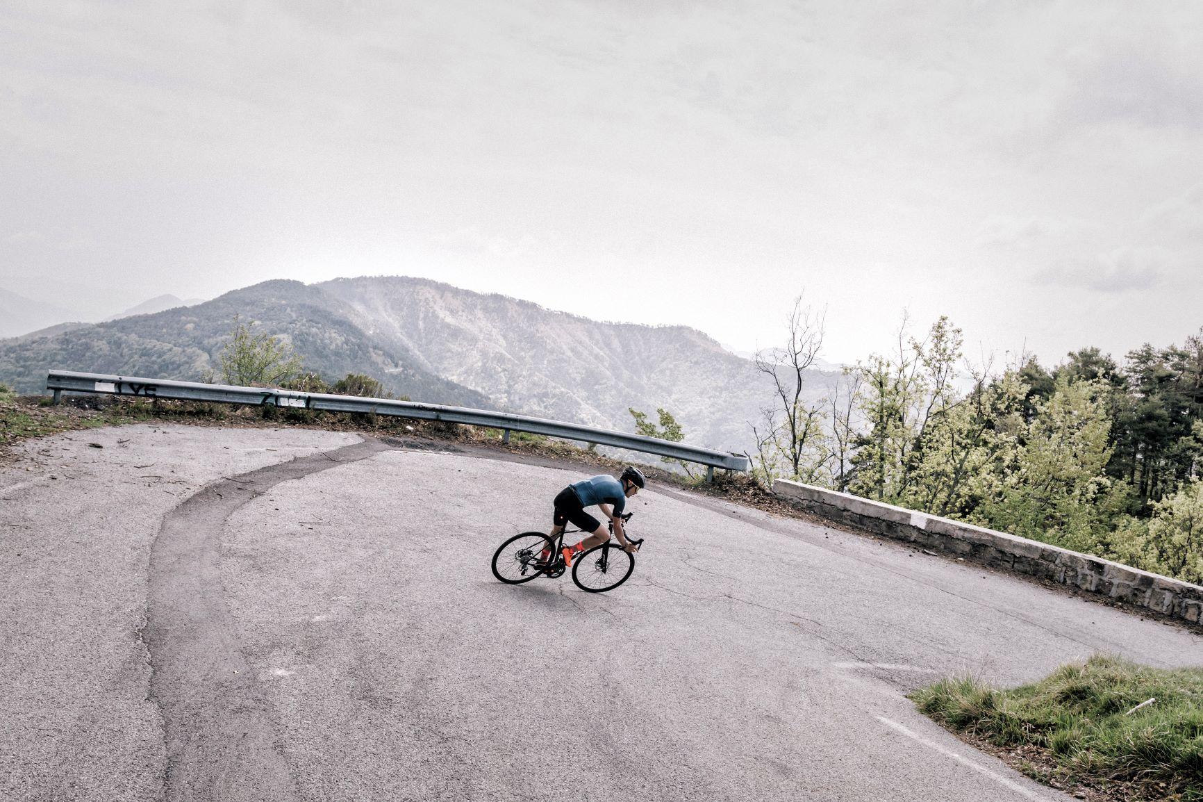 更新:TREK Bicycle 名古屋星が丘テラス 3月のストアイベント
