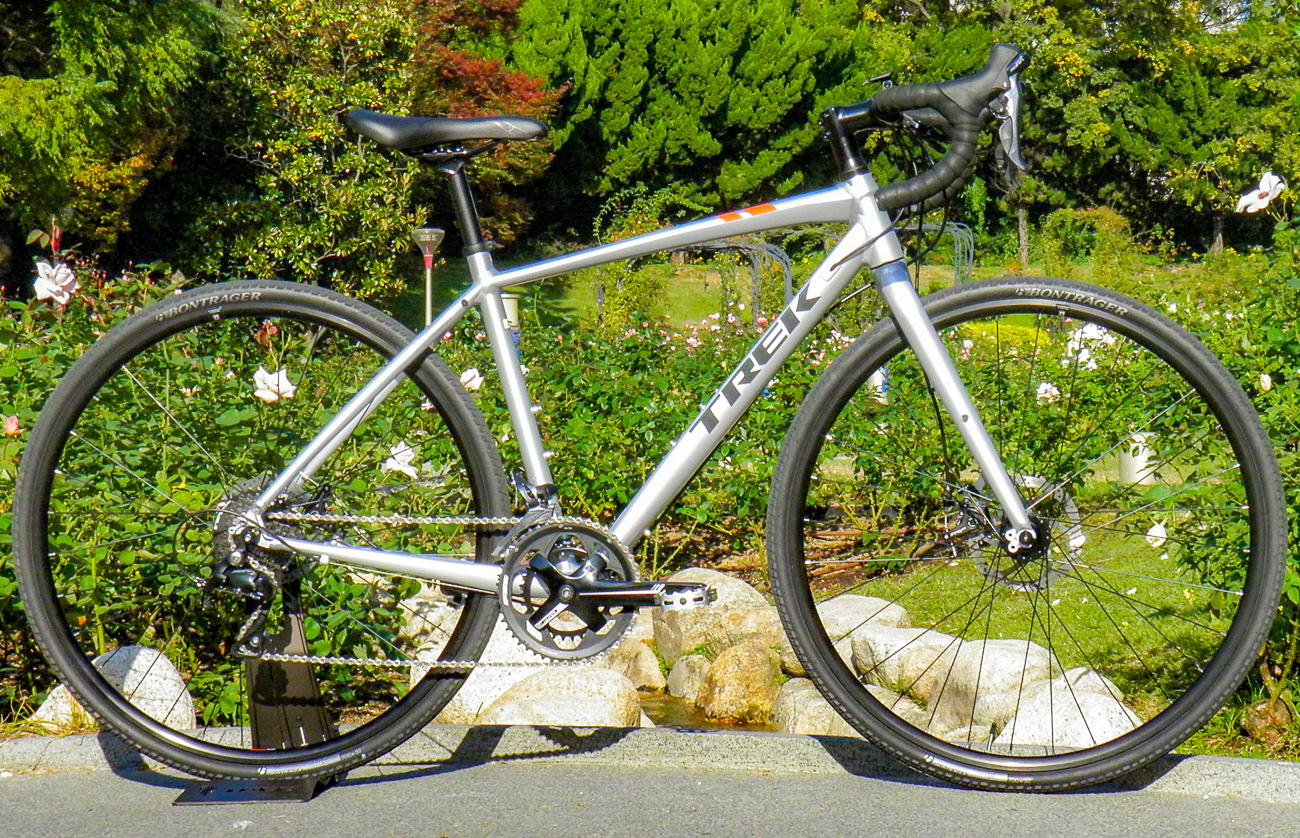 お得にスポーツバイク生活を始めよう!ロードバイク旧モデルが在庫限り特価!!