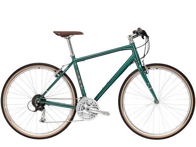 TREK Bicycle 神戸須磨☆連休に間に合う!当日持って帰れるクロスバイク・ロードバイクリスト(4/19)☆