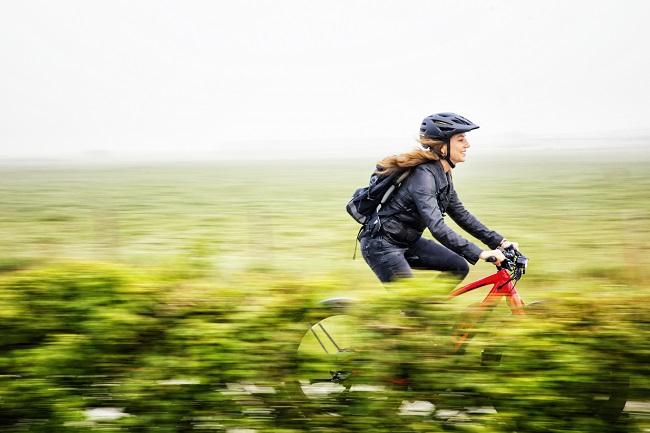 TREK Bicycle 名古屋星が丘テラス 4月のストアイベント