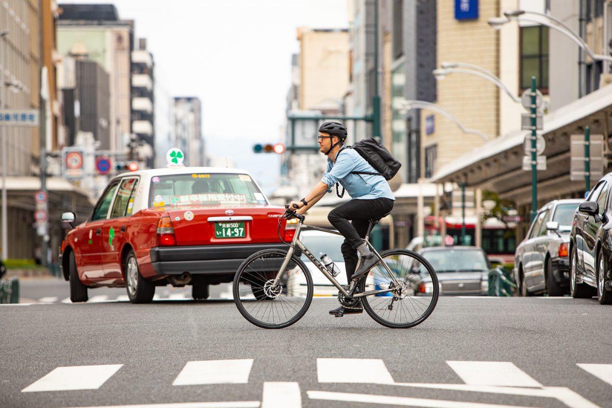 TREK Bicycle横浜、ゴールデンウィークも休まず営業致します!