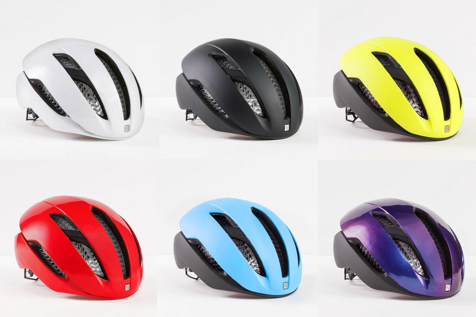 TREK TEST RIDE-トレック大試乗会‐で最新技術搭載のあのヘルメットも試せます‼
