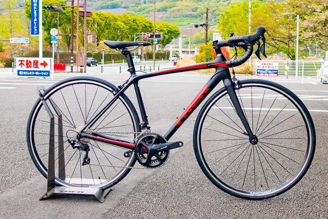 ゴールデンウィークは自転車に乗って気持ちよくサイクリング! すぐにお持ち帰り可能なバイク、多数あります!!