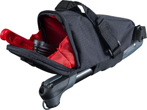 【新製品情報】Bontrager Flat Pack ‐ボントレガーフラットパック‐