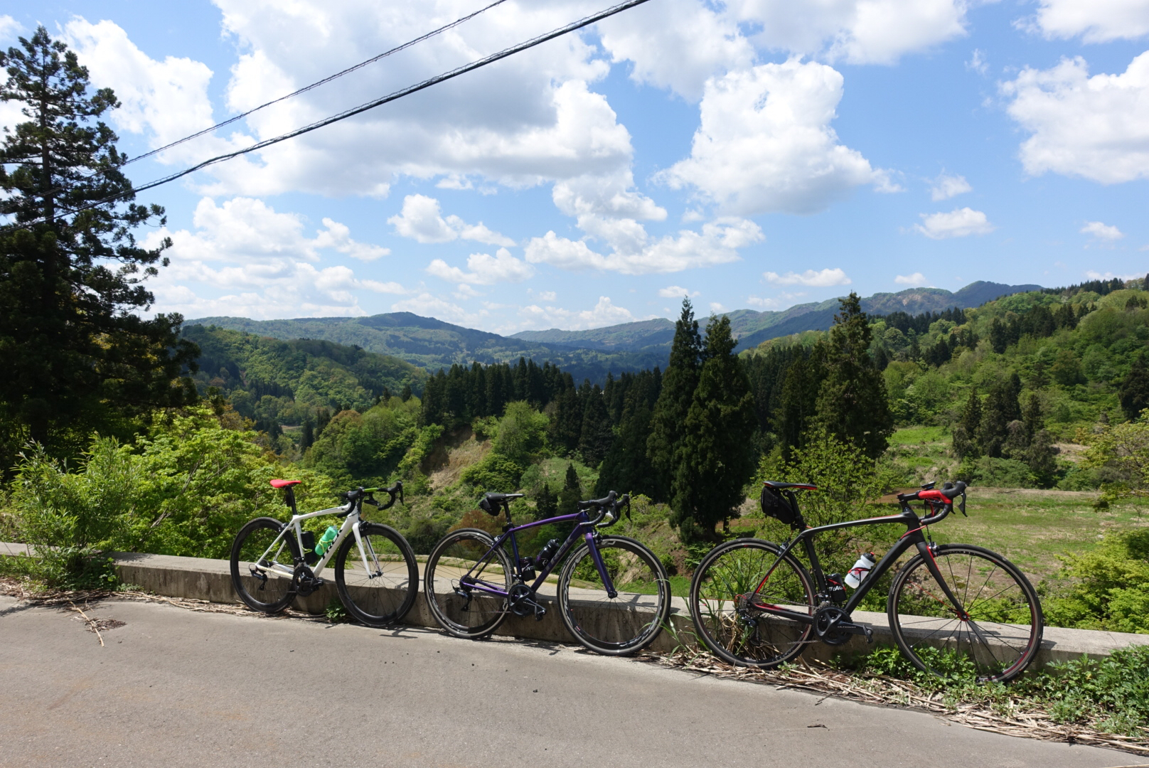 【スタッフおすすめ】一日中サドルの上に乗っていても快適! Bontrager Circuit LTD Bib Cycling Short