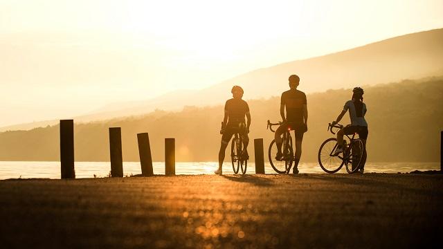 TREK Bicycle 名古屋星が丘テラス 6月のストアイベント