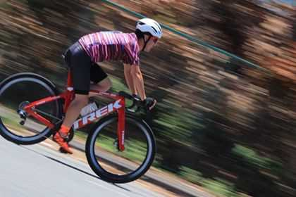 レース初心者必見!!自転車レースイベントQ&A‼‼