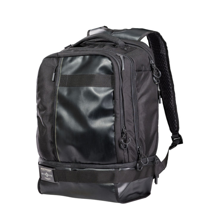 Harelbeke Backpack