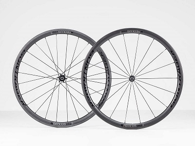 14834_B_3_Aeolus_Pro3_TLR_Wheel