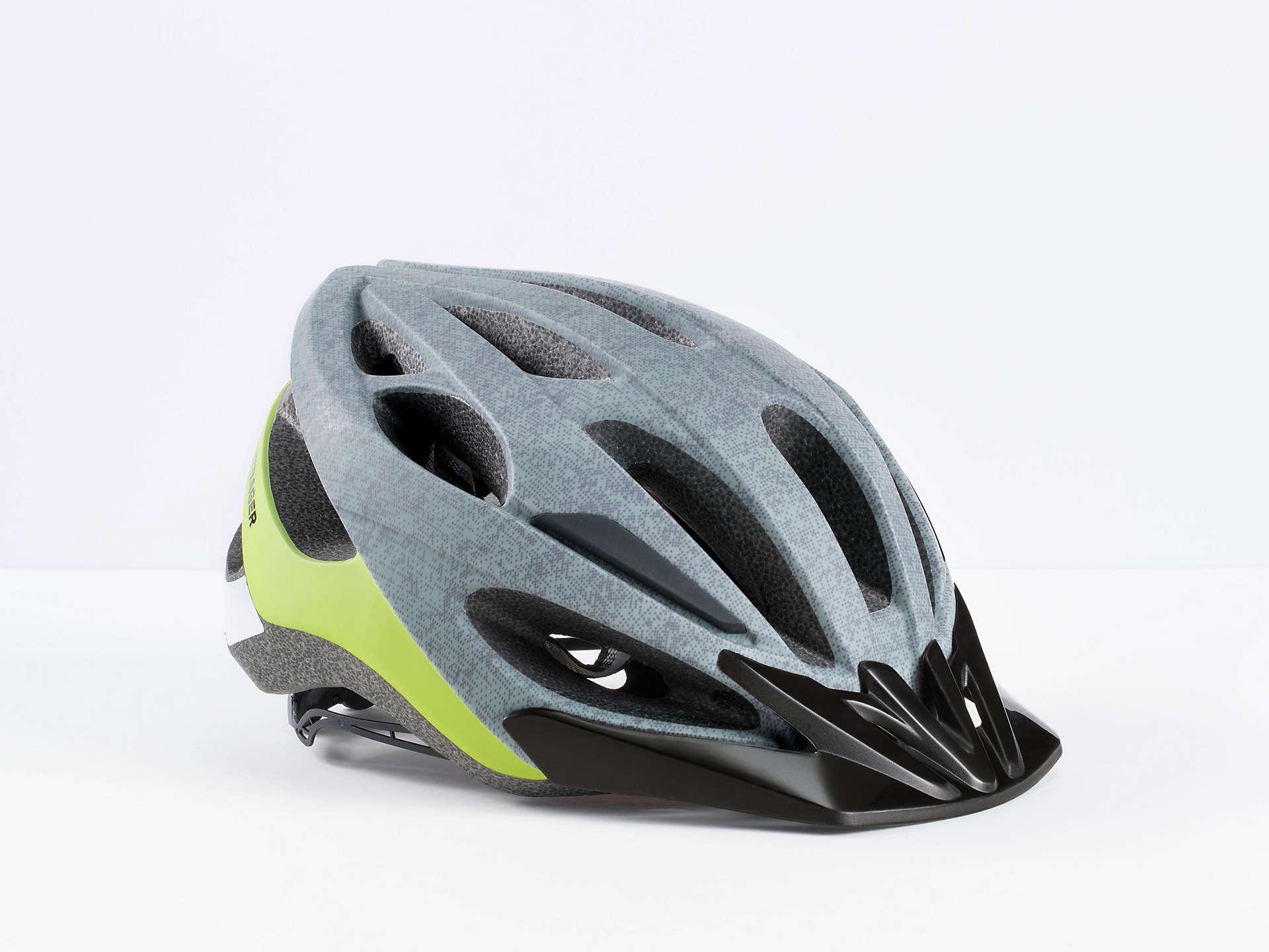 【ヘルメットのご案内】お子様向けから本格レース向けまでご用意しております。