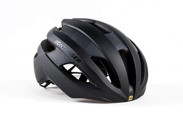 Velocis_MIPS_Helmet