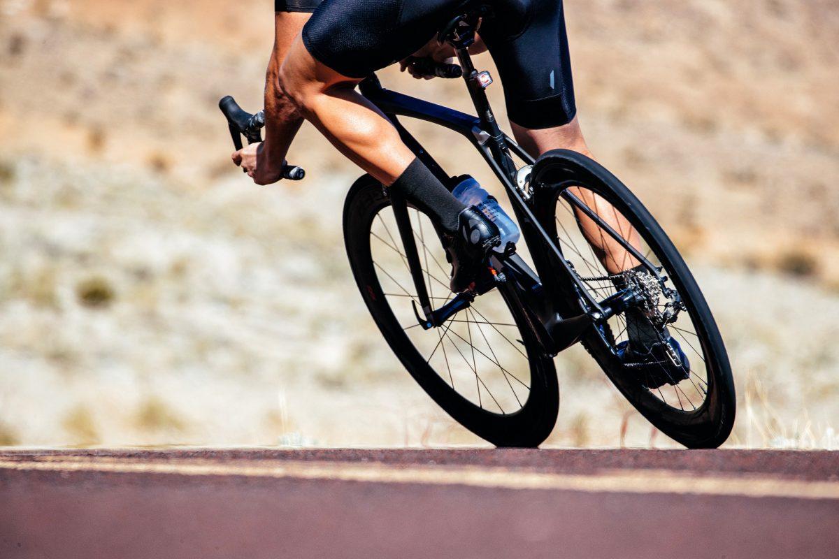 高性能ホイールを自分の自転車でじっくり試せる! ボントレガーホイール試乗会を甲府店で開催中!!