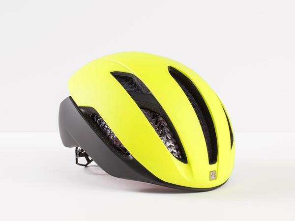 【スタッフインプレ】 XXX WaveCel ヘルメット を着用してライドに行ってきました!