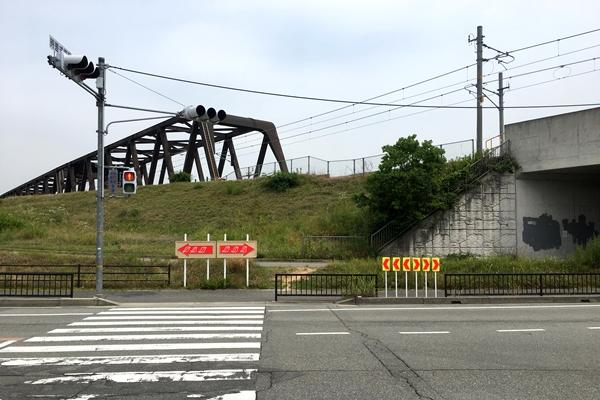 TREK 加古川