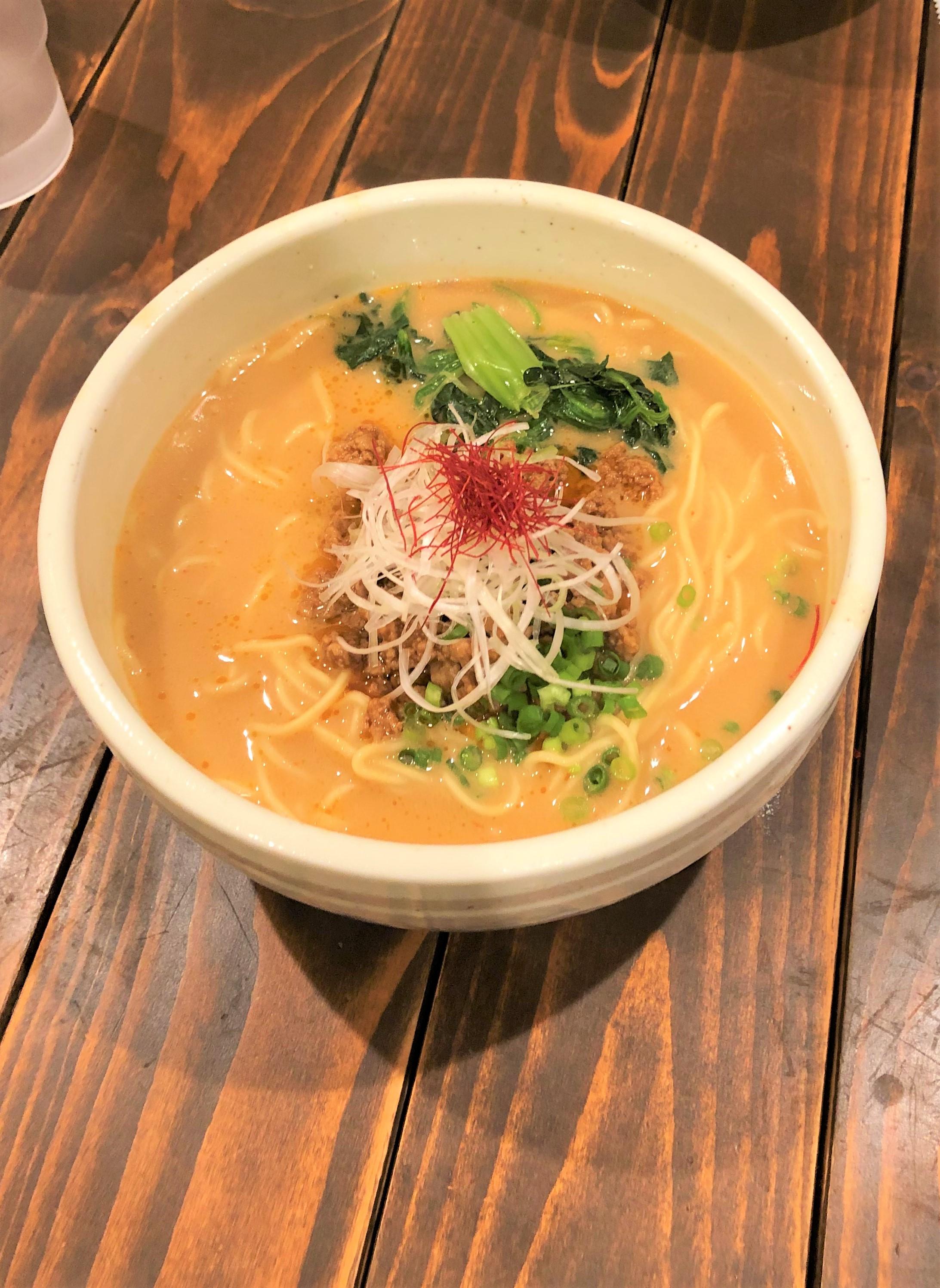 【横浜店平日ストアイベント】自転車×美味しい物=ラーメンライド!!!