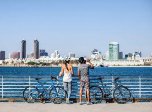【1周年祭開催】おかげさまでTREK Bicycle 横浜は1周年!(7/6-15)