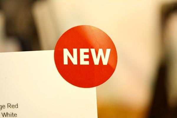 【2020モデル】TREK・Bontrager新商品続々と入荷しています!!