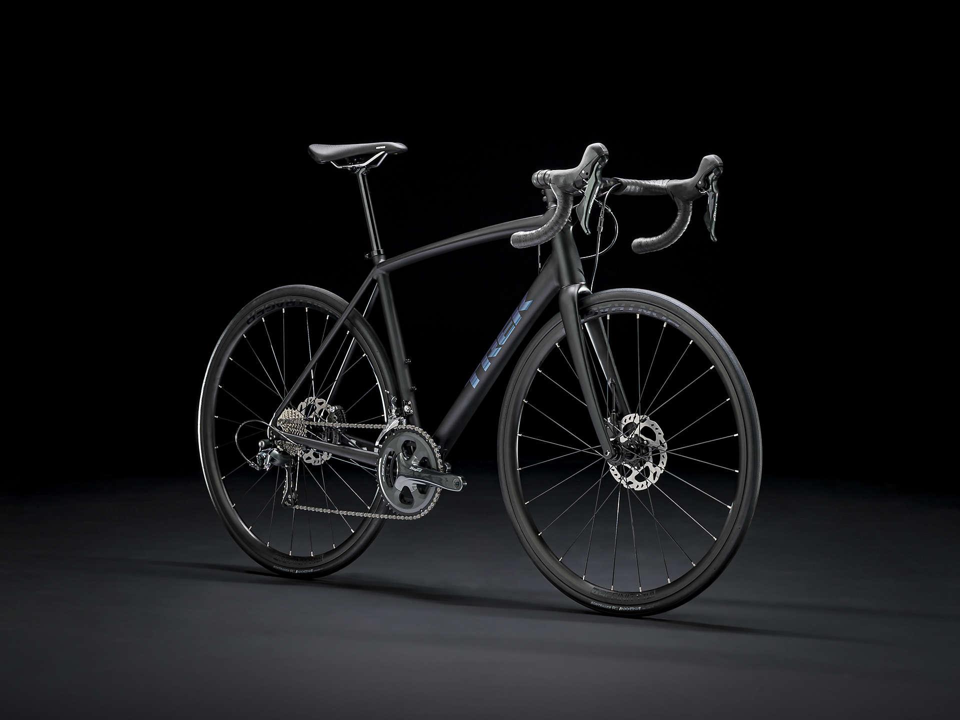 【2020年モデル】初めてのロードバイクにおすすめ!軽量アルミロード『Émonda ALR 4 & 5 Disc』が登場