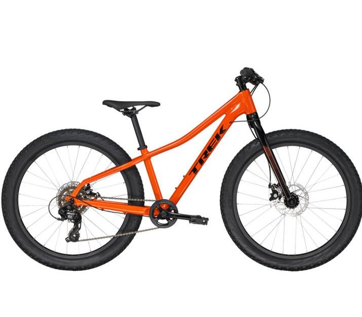 【限定キッズバイク】Roscoe 24が新登場!お子さまにも最高に楽しい自転車体験を!