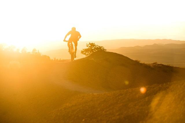 TREK Bicycle 名古屋星が丘テラス 7月のストアイベント
