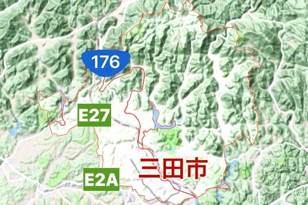 【スタッフブログ】自転車でゆく、兵庫県探索記 vol.3 三田市