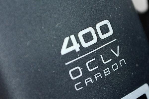 OCLV400