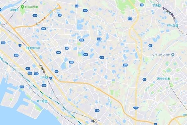 【スタッフブログ】自転車でゆく、兵庫県探索記 vol.4 稲美町