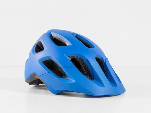 【子供車】お子様の自転車を購入されるときのオススメ用品6選