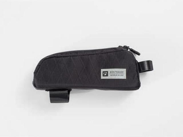 新製品紹介:機能的なフレームバッグ「アドベンチャーバッグ シリーズ」