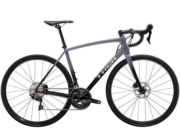 新生活での自転車通勤・通学、週末のサイクリングにおすすめ!アルミロードバイク【ÉMONDA ALR DISC】