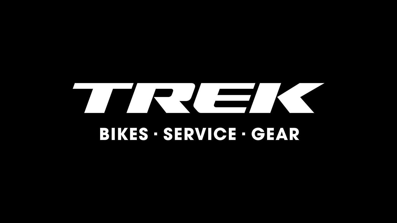 TREK Bicycle 宇都宮がオープンいたしました!
