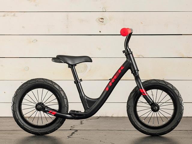 クリスマスプレゼントにトレックのキッズバイクはいかがですか?
