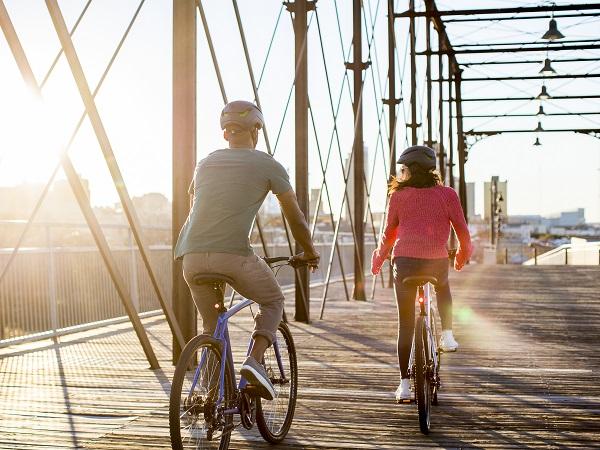 TREK Bicycle 宇都宮 12月ストアイベントのお知らせ